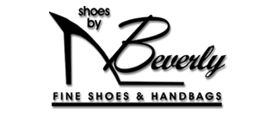 Shoes by Beverly