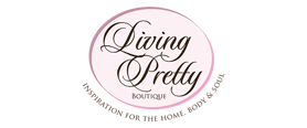 Living Pretty Boutique