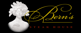 Bern's Steakhouse