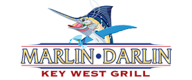 Marlin Darlin Key West Grill