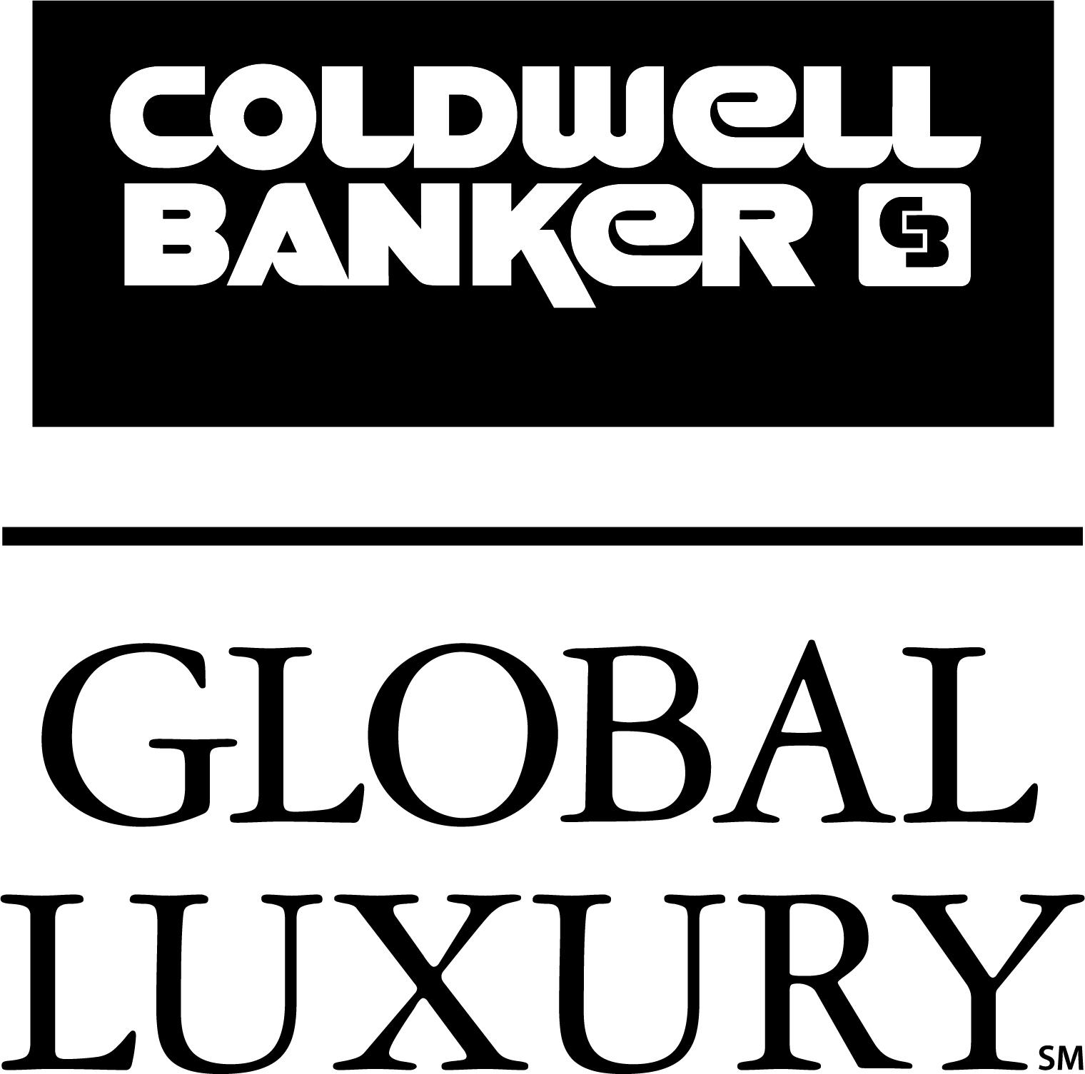 Coldweel Banker