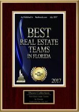 Best Real Estate Teams